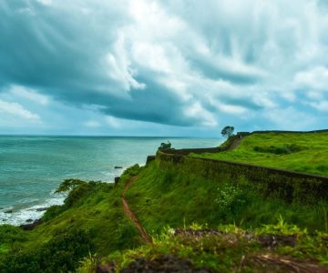 tourism in kerala places by travelco