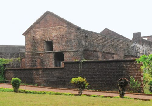 st_angelo_fort_kannur20131031115739_83_1