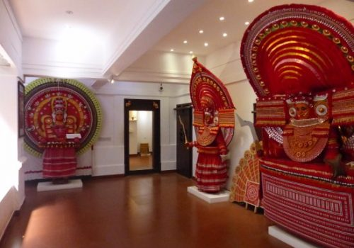 the-impressive-theyyam