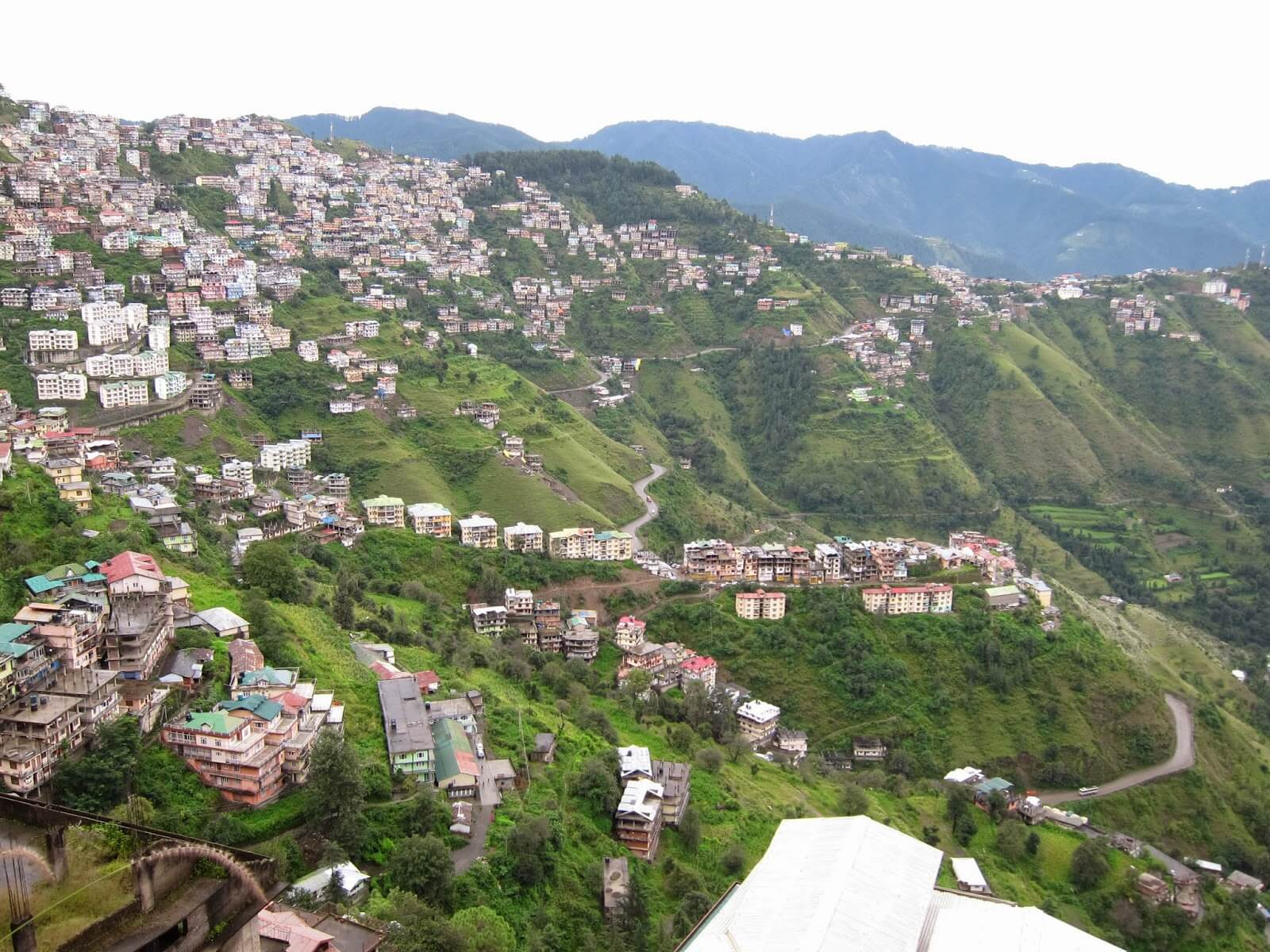amazing-himachal-travelco-3
