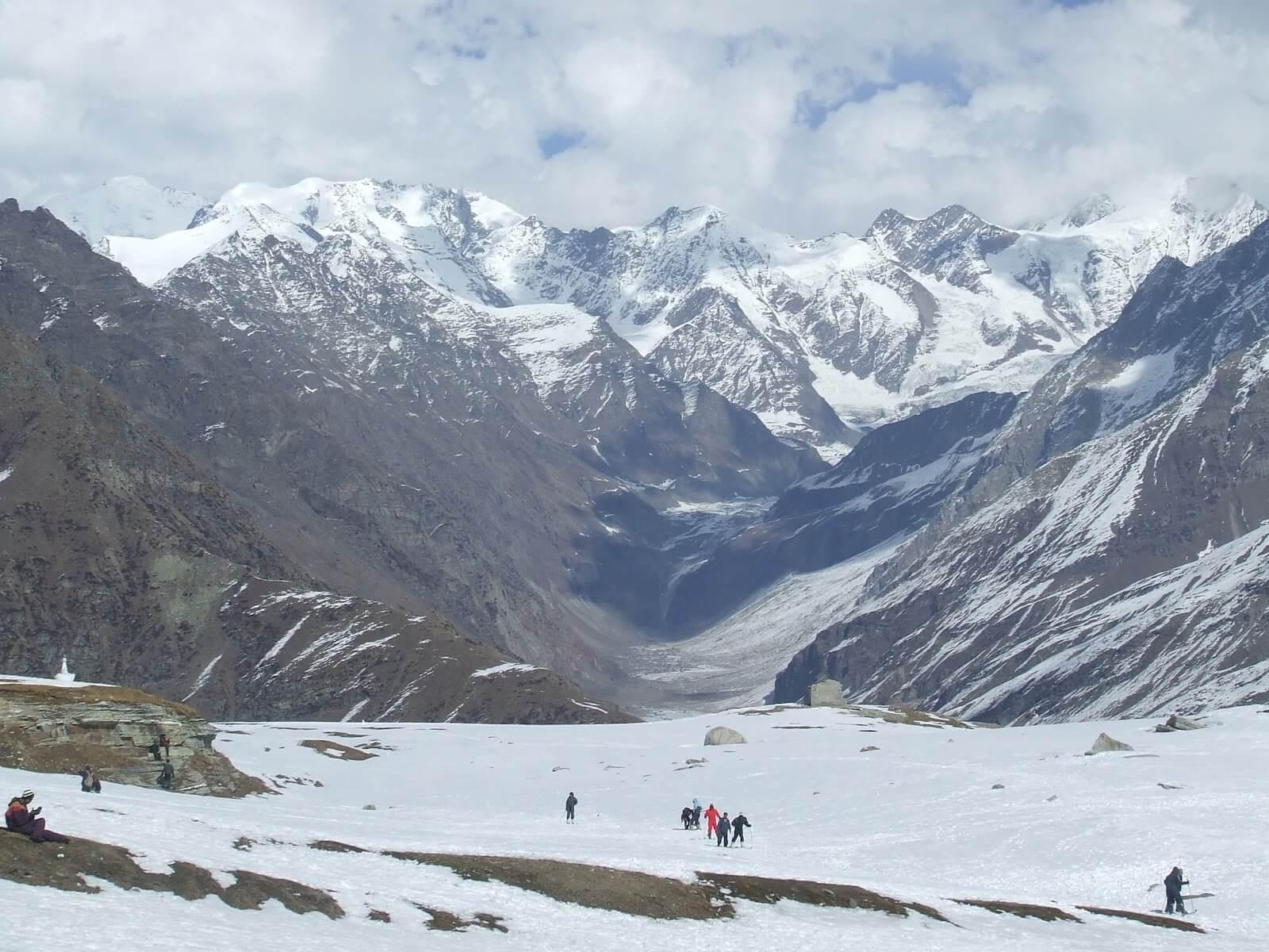 amazing-himachal-travelco-5