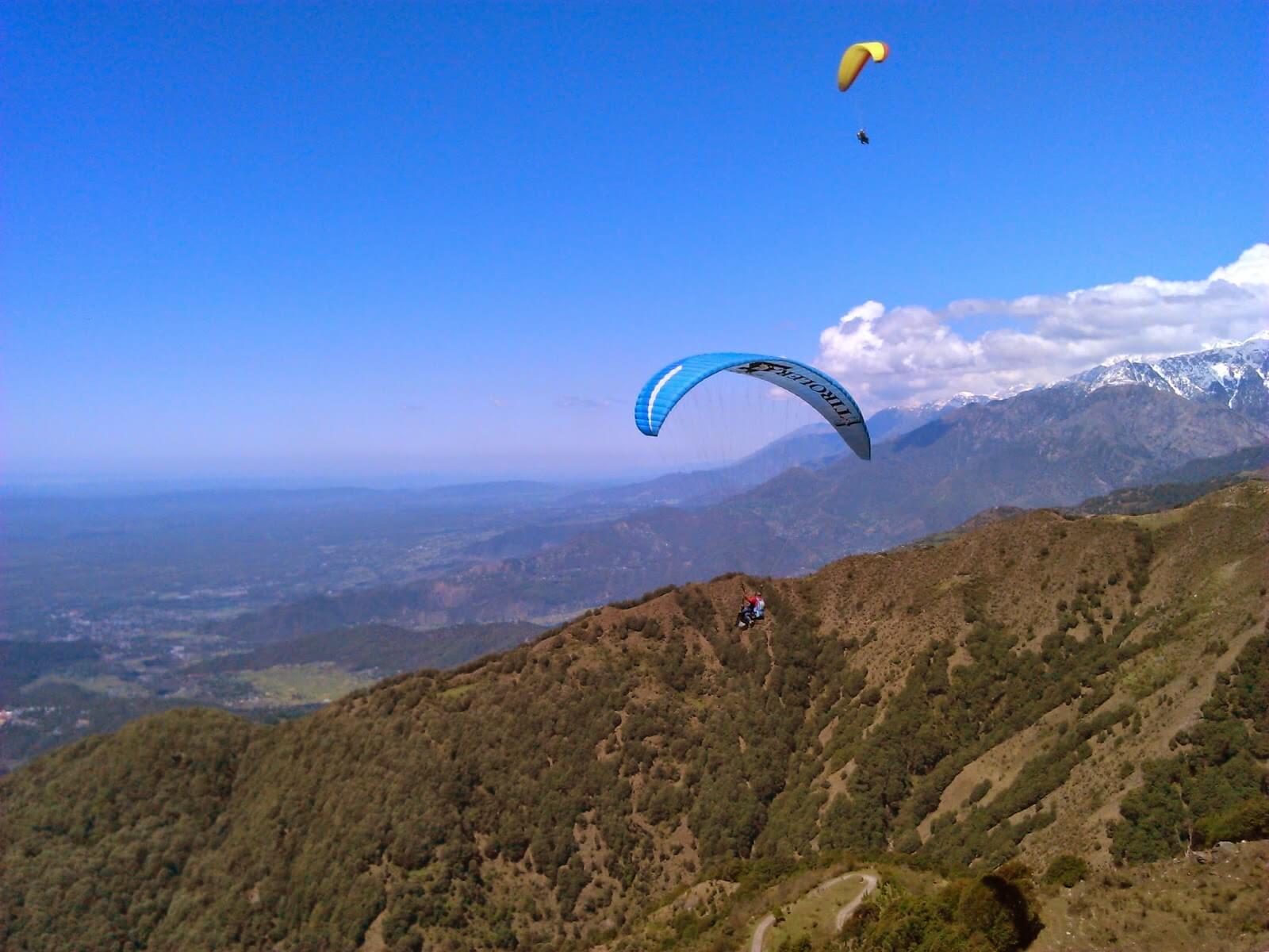 amazing-himachal-travelco-6