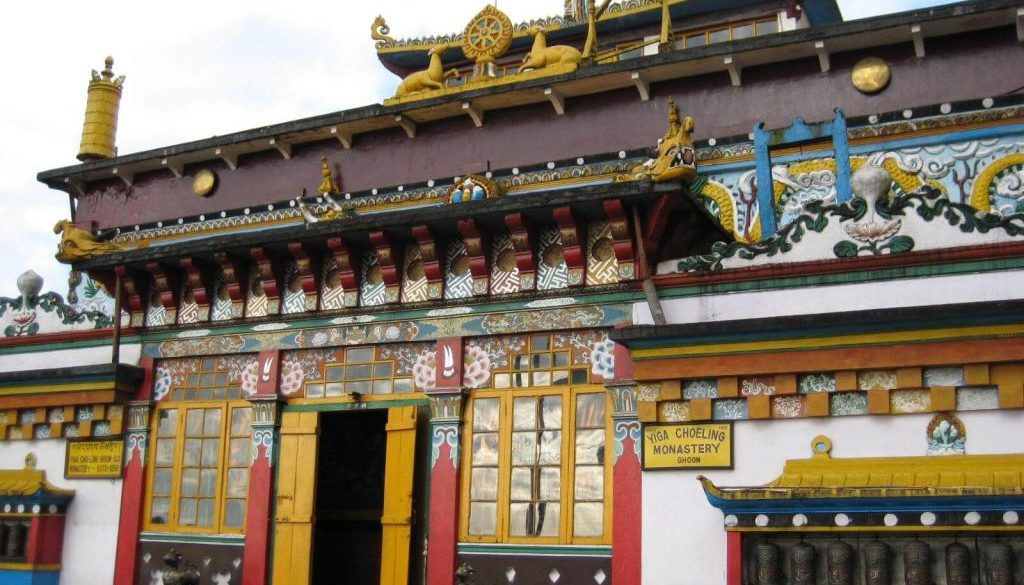 tourism in kannur travelco darjeeling sikkim tour packages