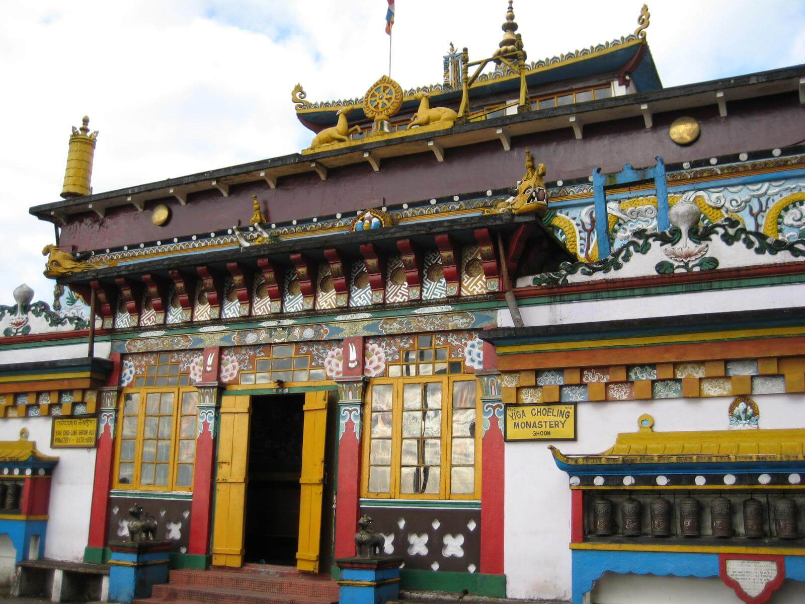 sikkim-darjeeling-travelco-tour-packages-1