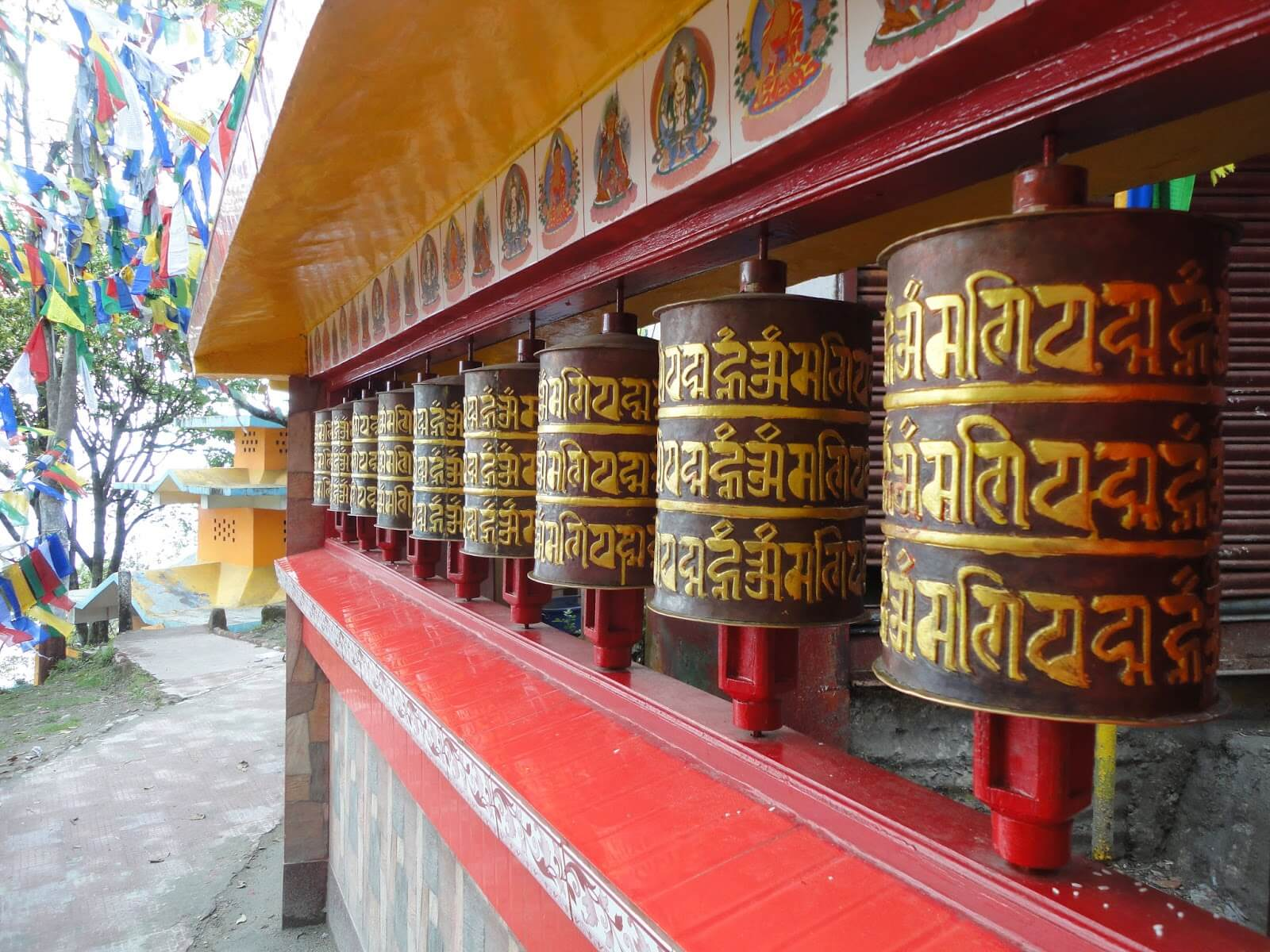 sikkim-darjeeling-travelco-tour-packages-2