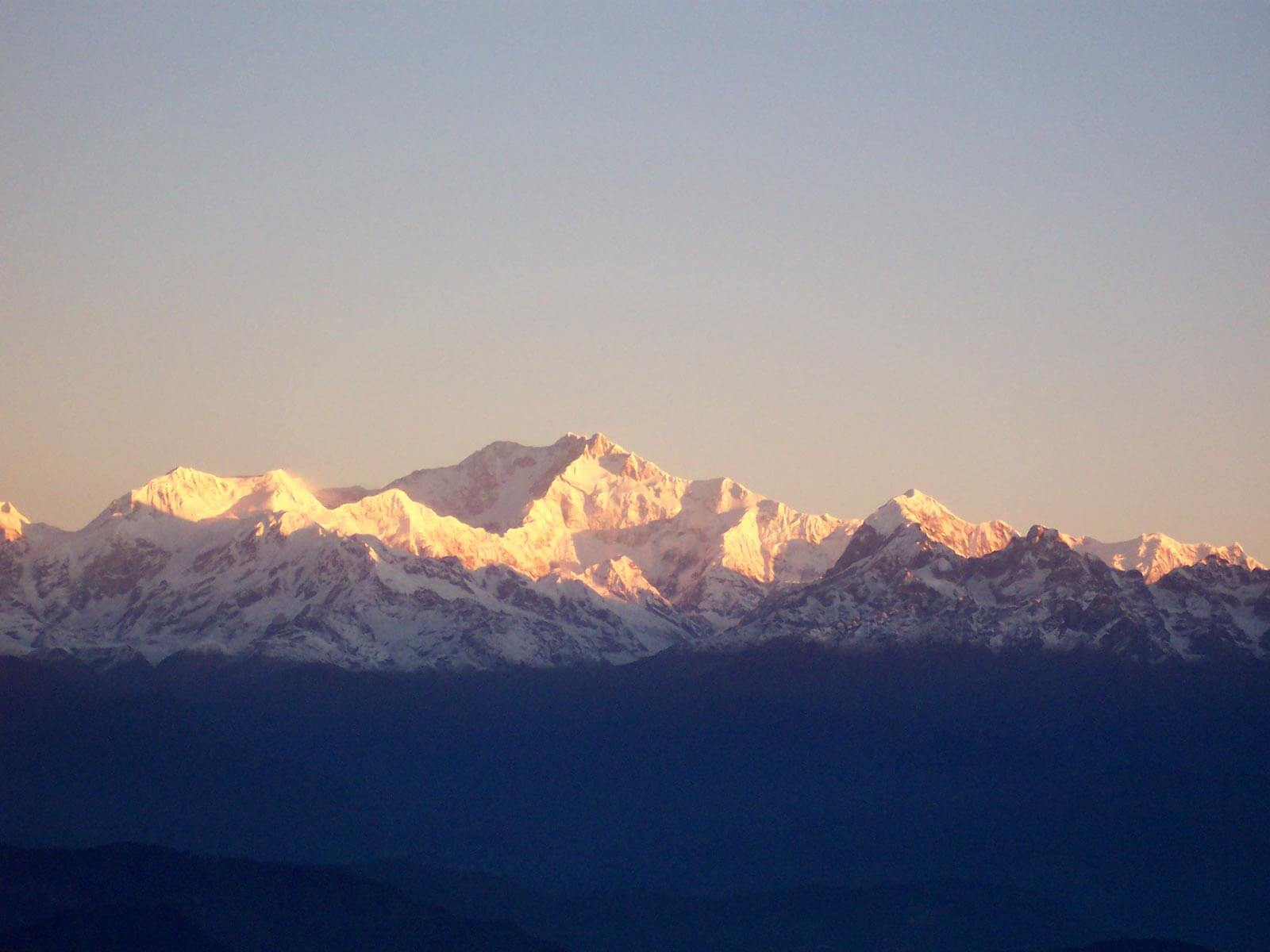 sikkim-darjeeling-travelco-tour-packages-3