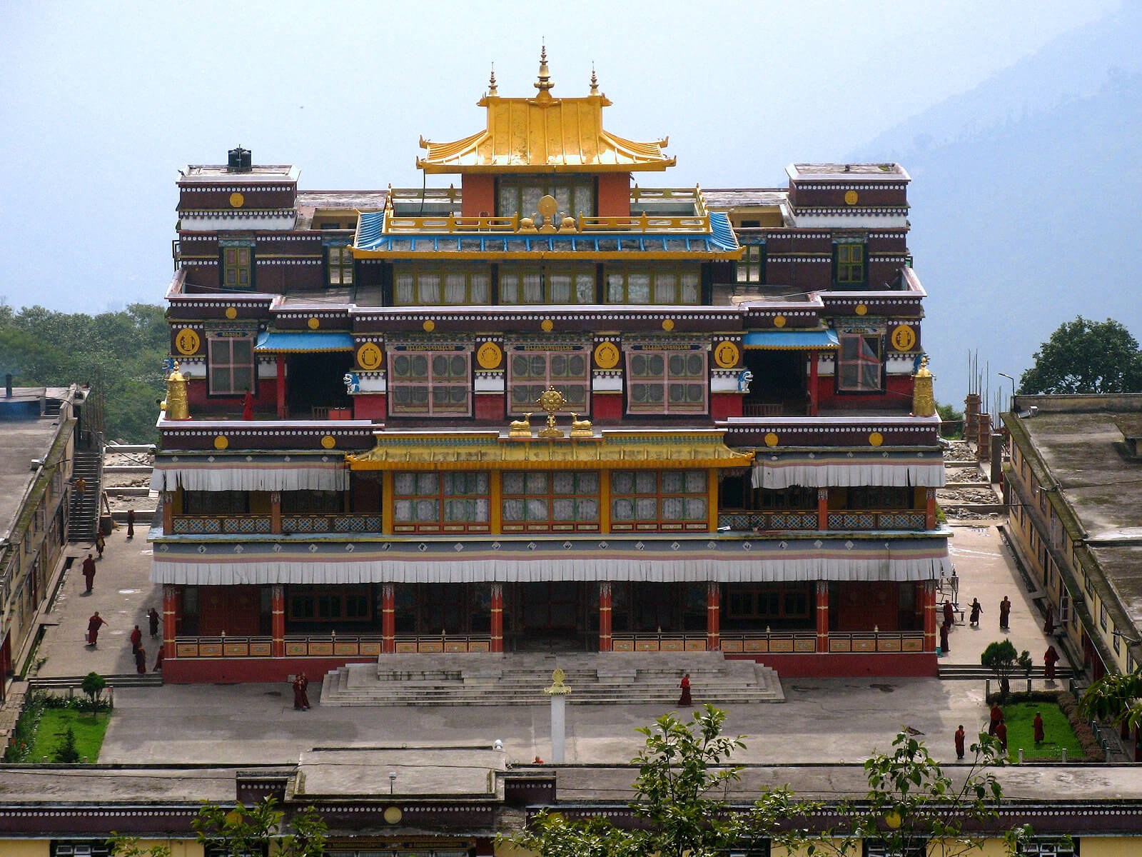sikkim-darjeeling-travelco-tour-packages-4