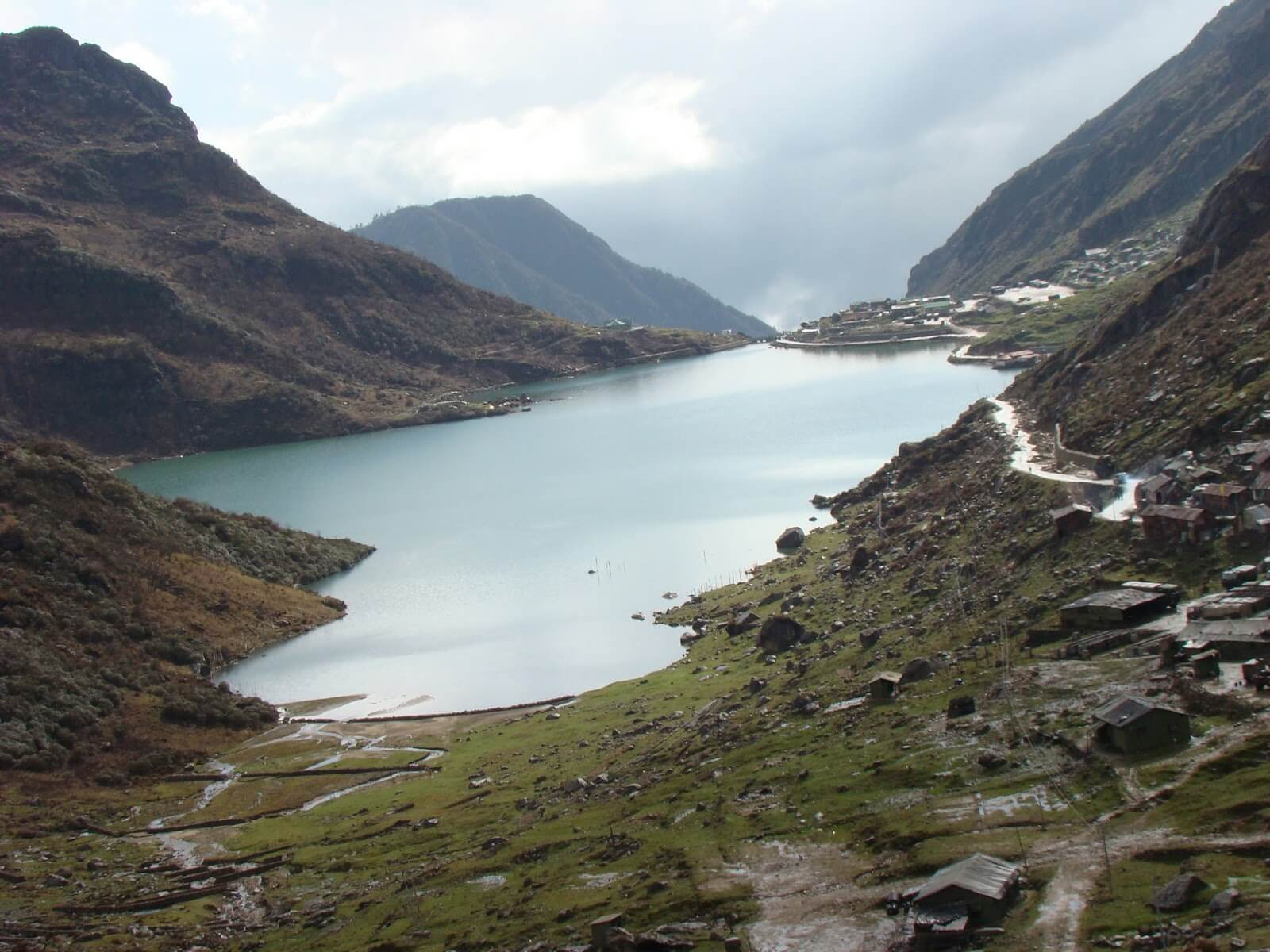 sikkim-darjeeling-travelco-tour-packages-5