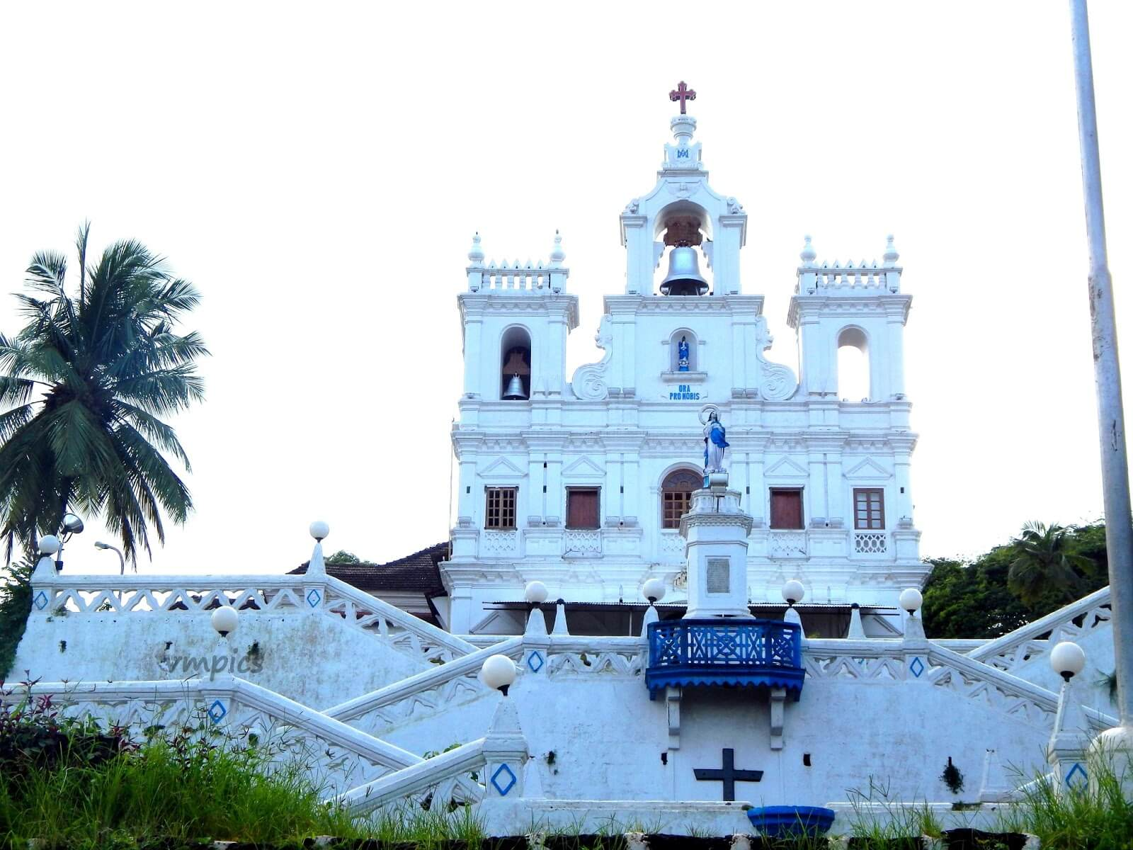 travelco-tour-packages-best-of-goa-2