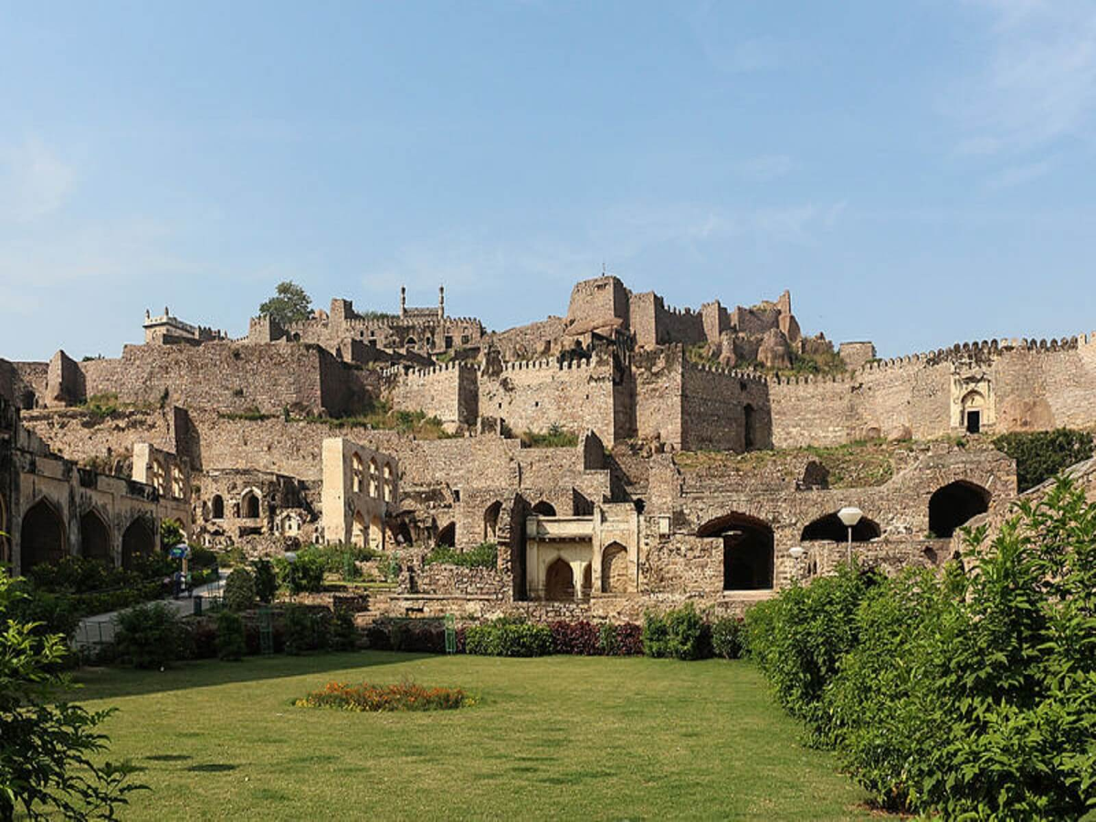 travelco-tour-packages-best-of-hyderabad-2