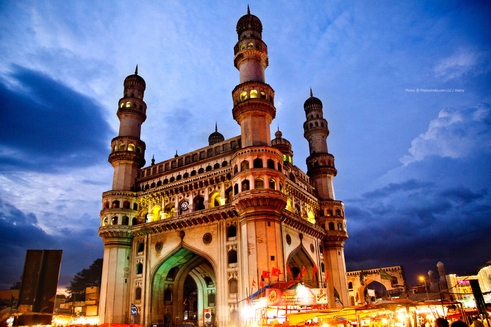 travelco-tour-packages-best-of-hyderabad-3