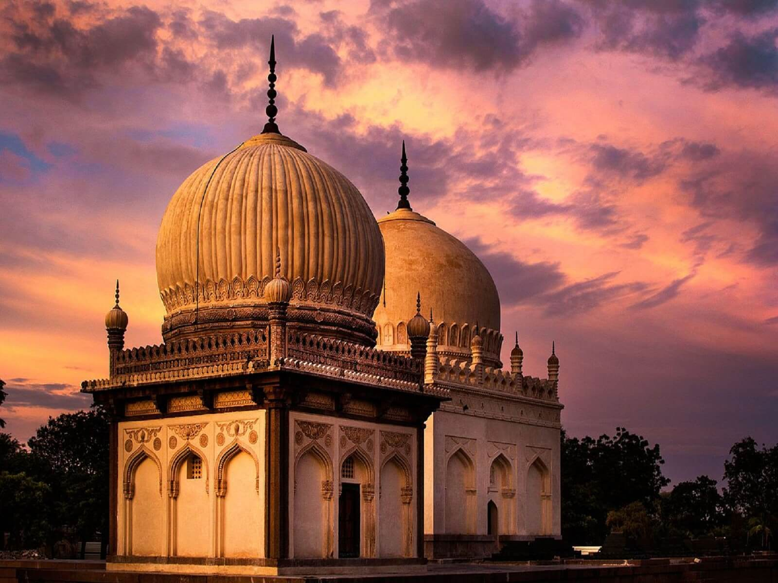 travelco-tour-packages-best-of-hyderabad-4
