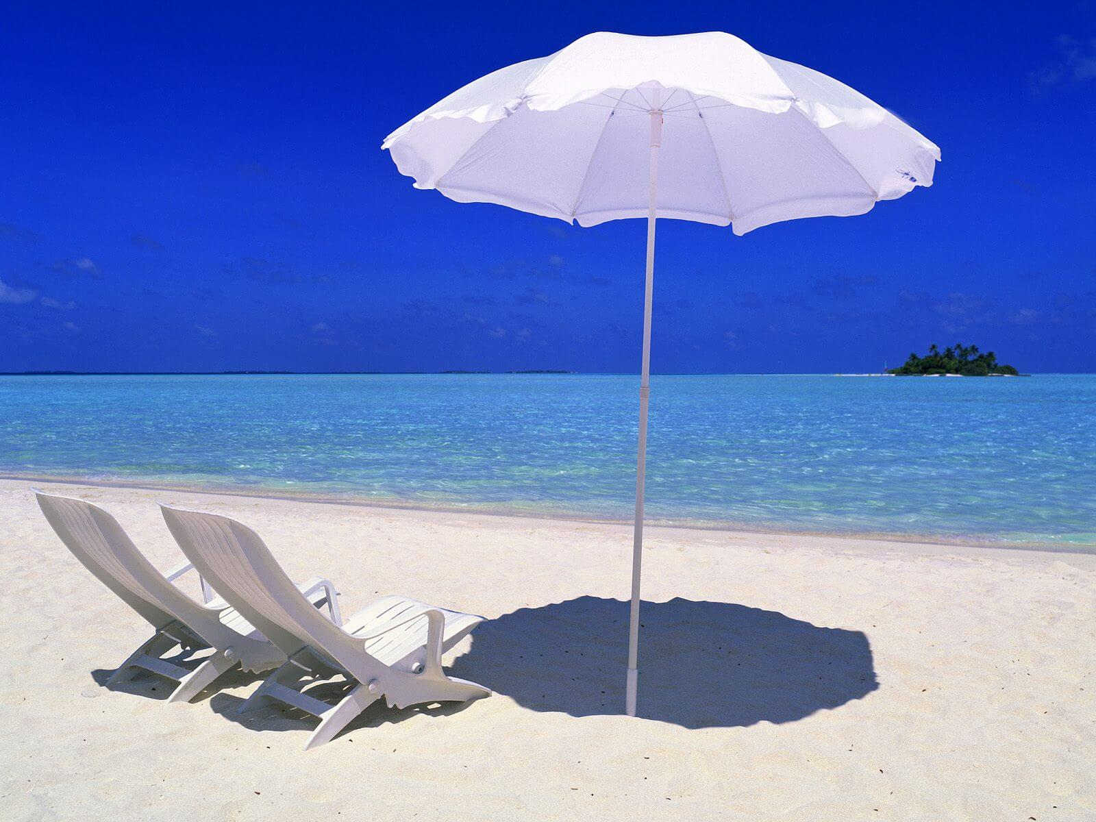 travelco-tour-packages-best-of-maldives-2