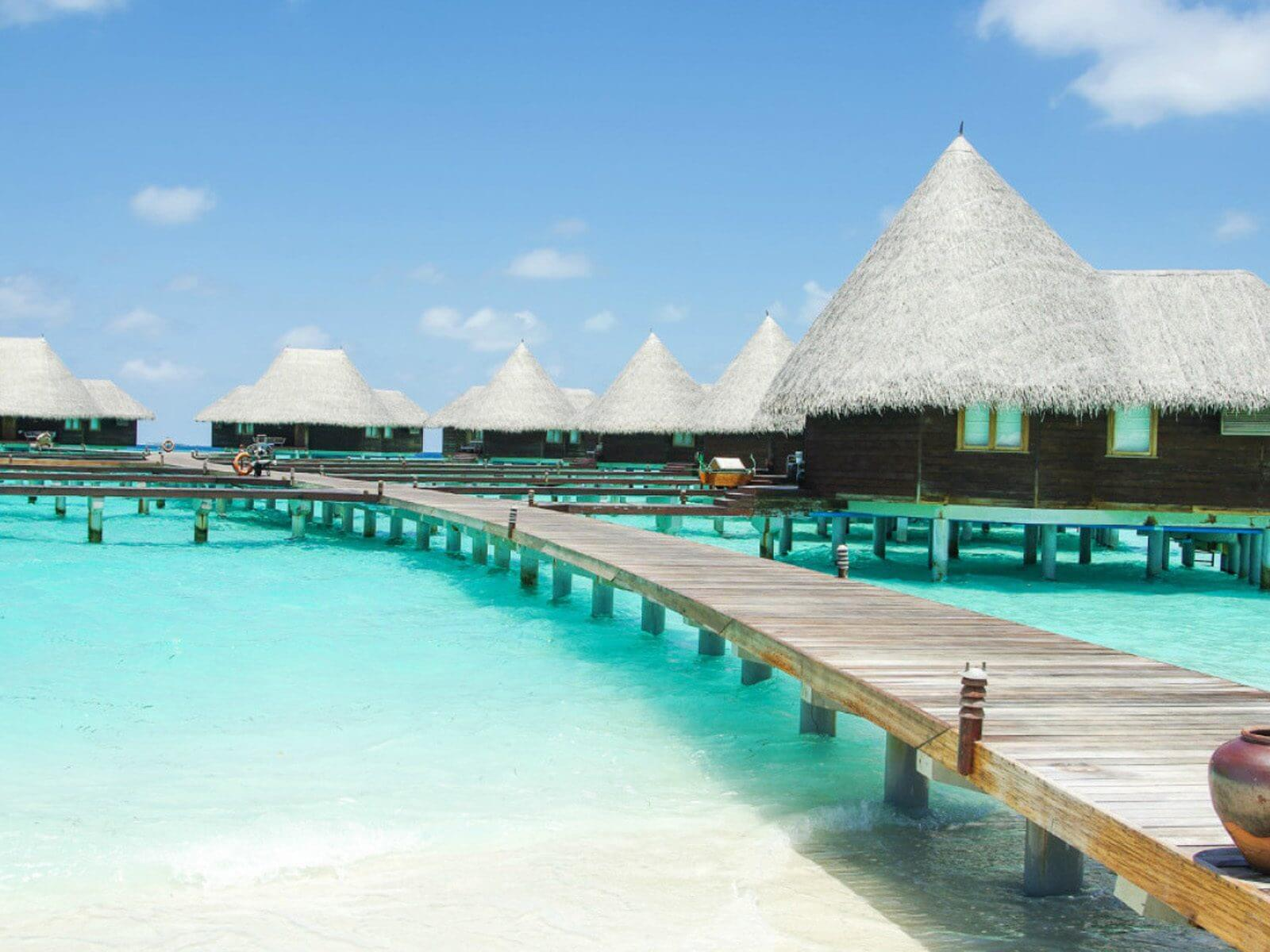 travelco-tour-packages-best-of-maldives-3