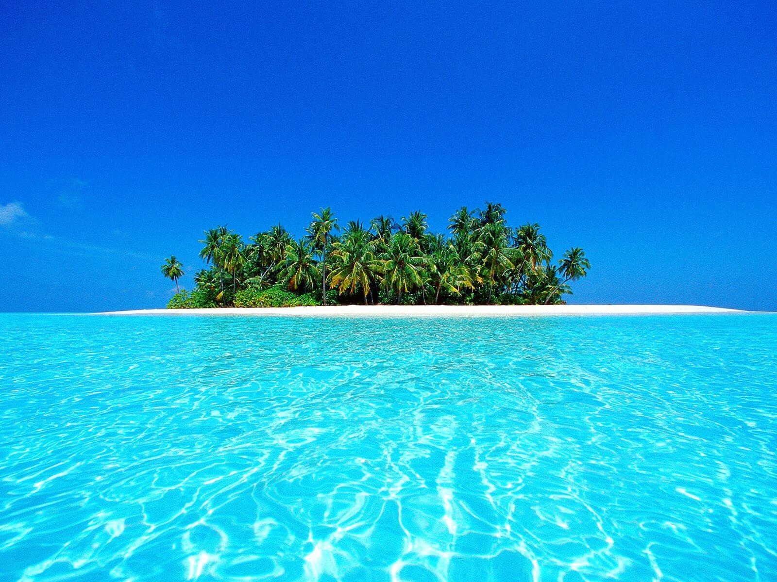 travelco-tour-travelco-tour-packageourism in kannur travelco malidives tour packages