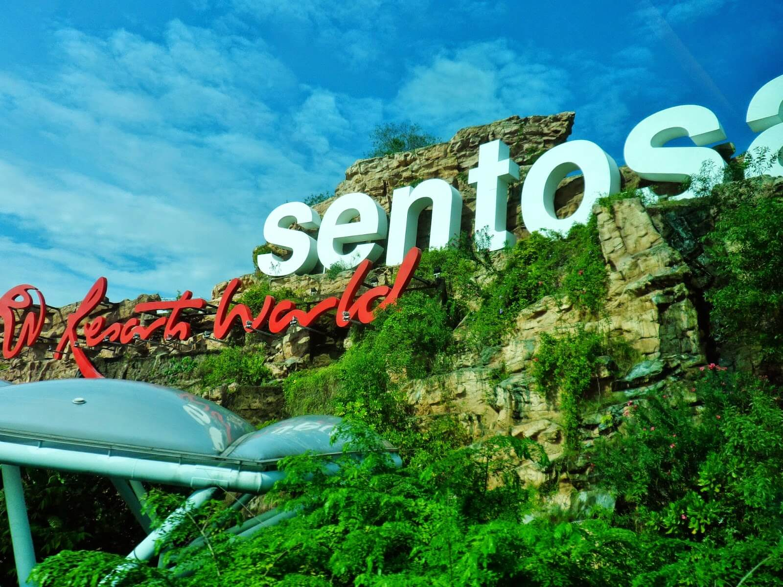 travelco-tour-packages-best-of-singapore-3