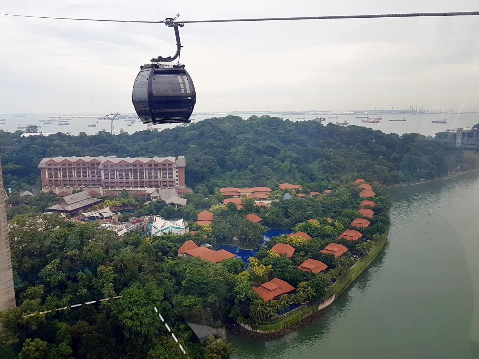 travelco-tour-packages-best-of-singapore-7
