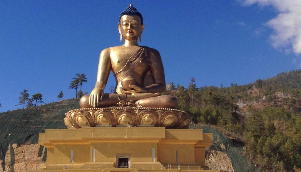 travelco-tour-packages-bhutan-1