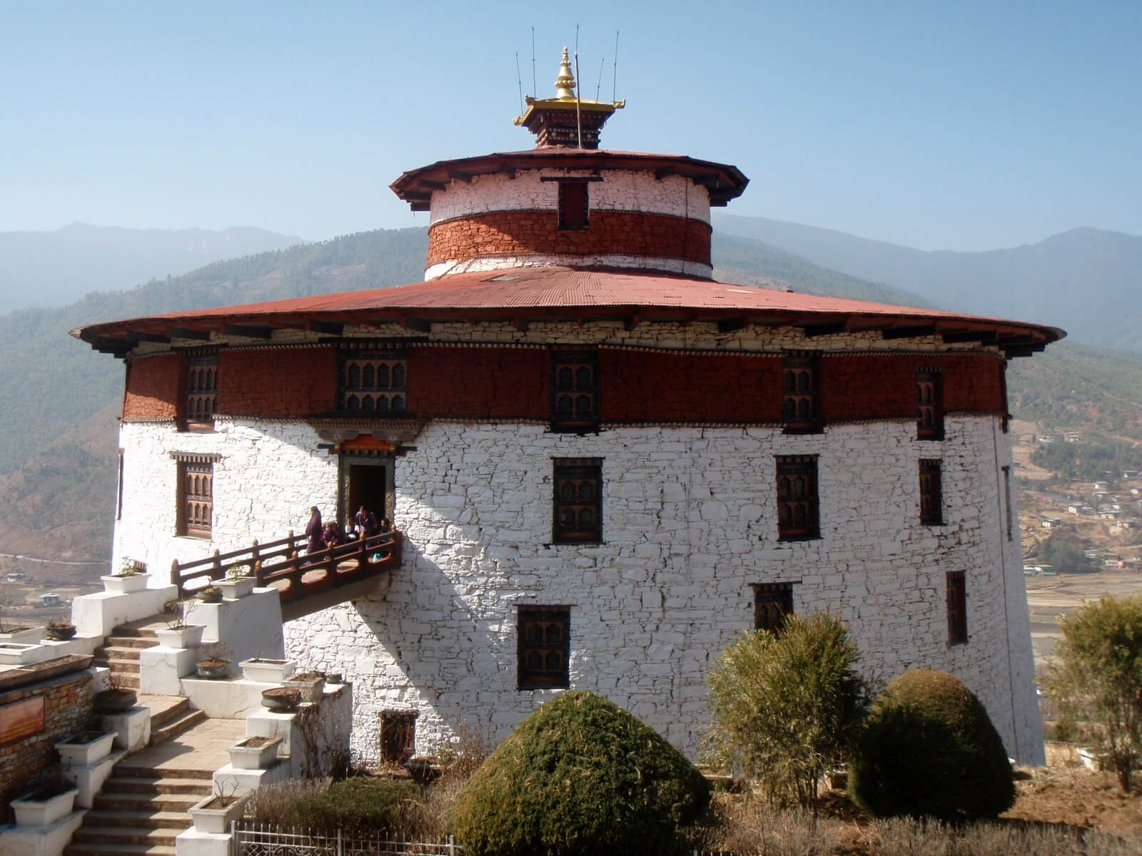 travelco-tour-packages-bhutan-2