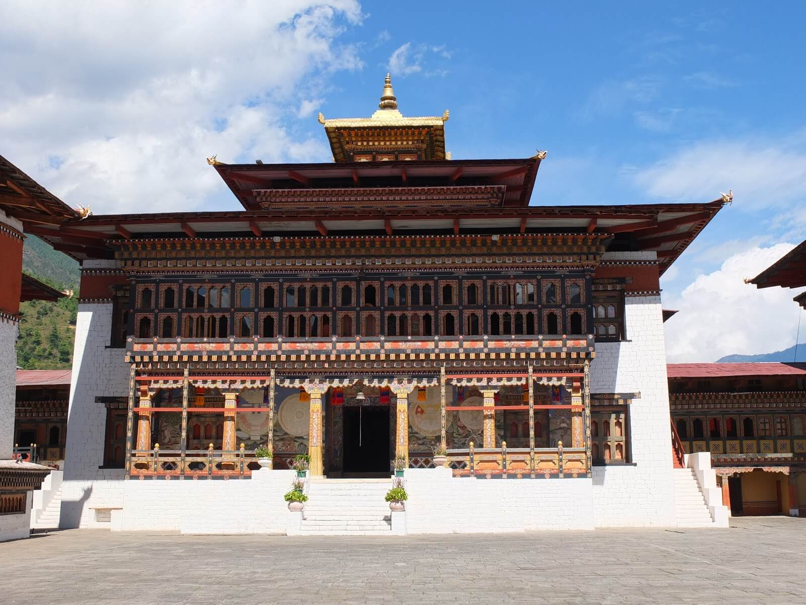 travelco-tour-packages-bhutan-3