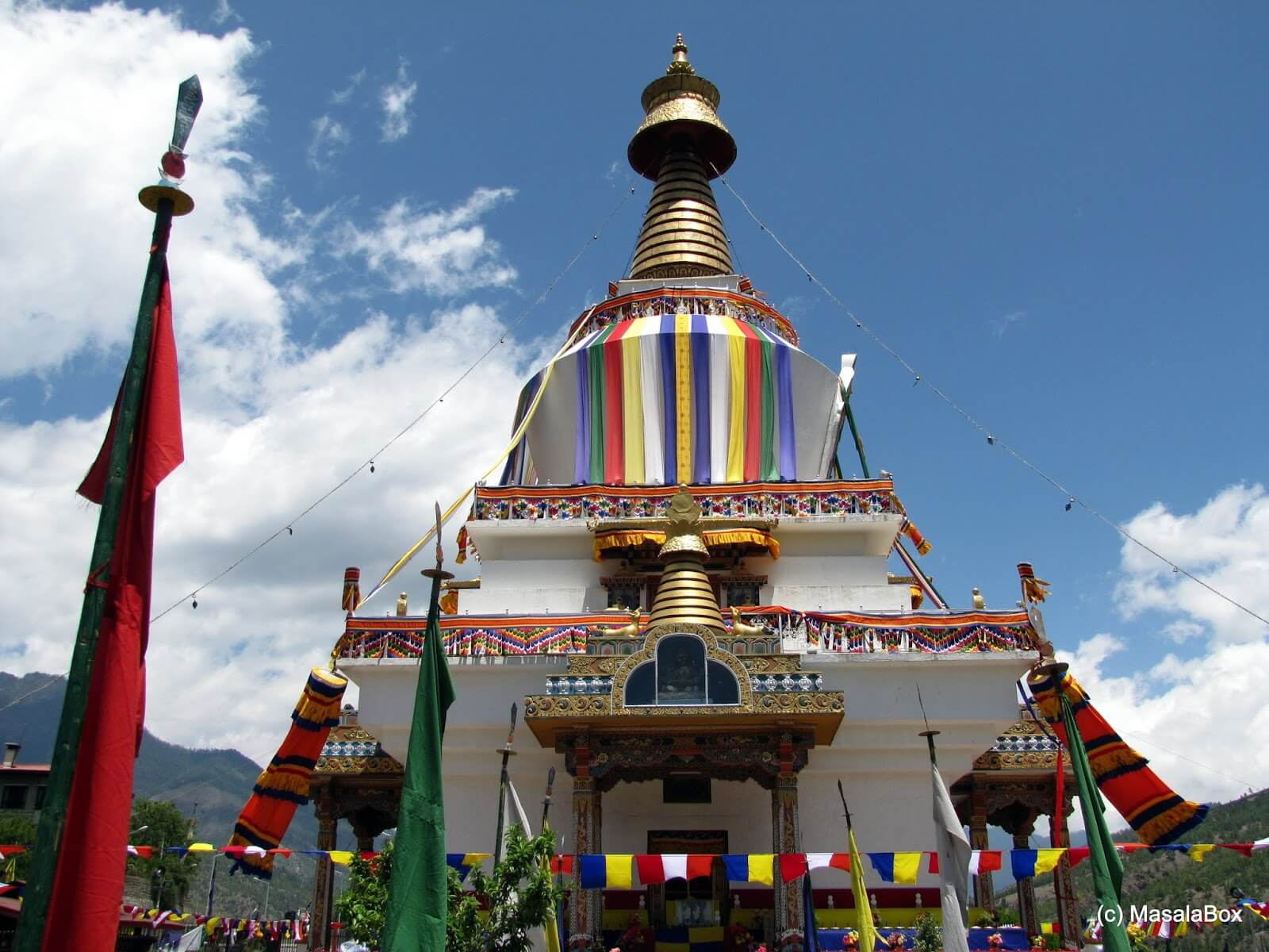 travelco-tour-packages-bhutan-4