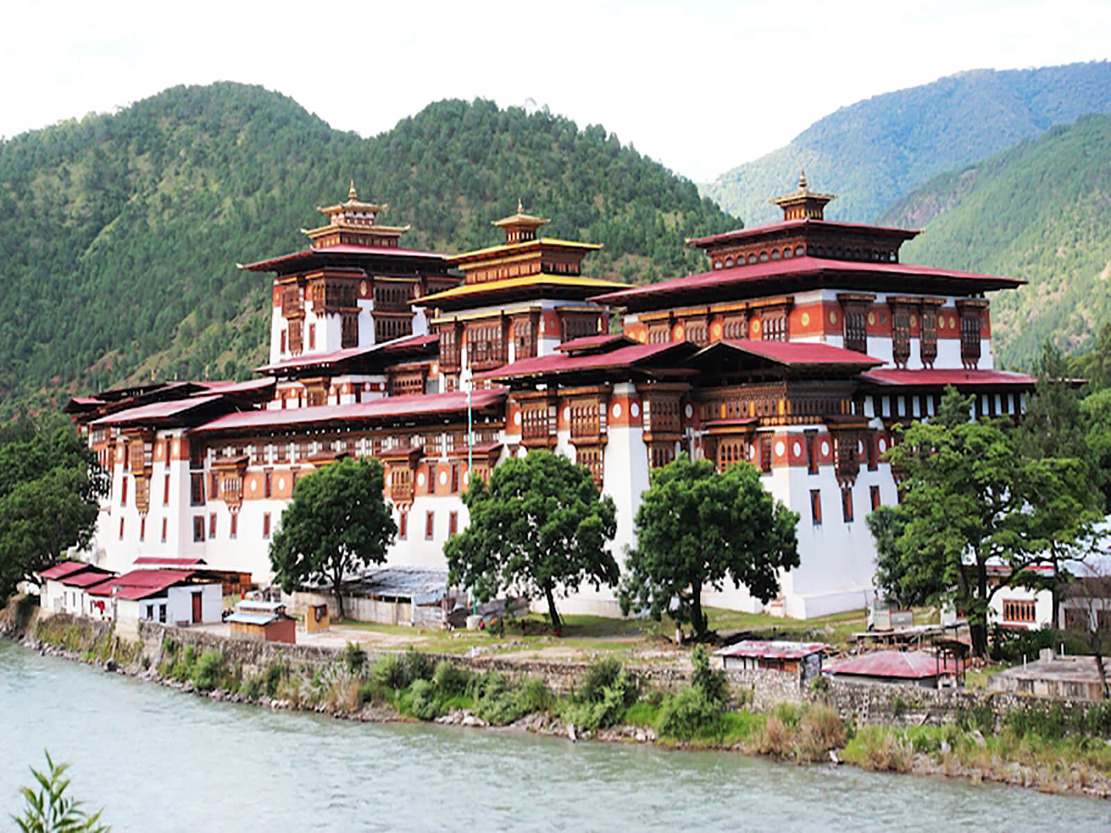 travelco-tour-packages-bhutan-6