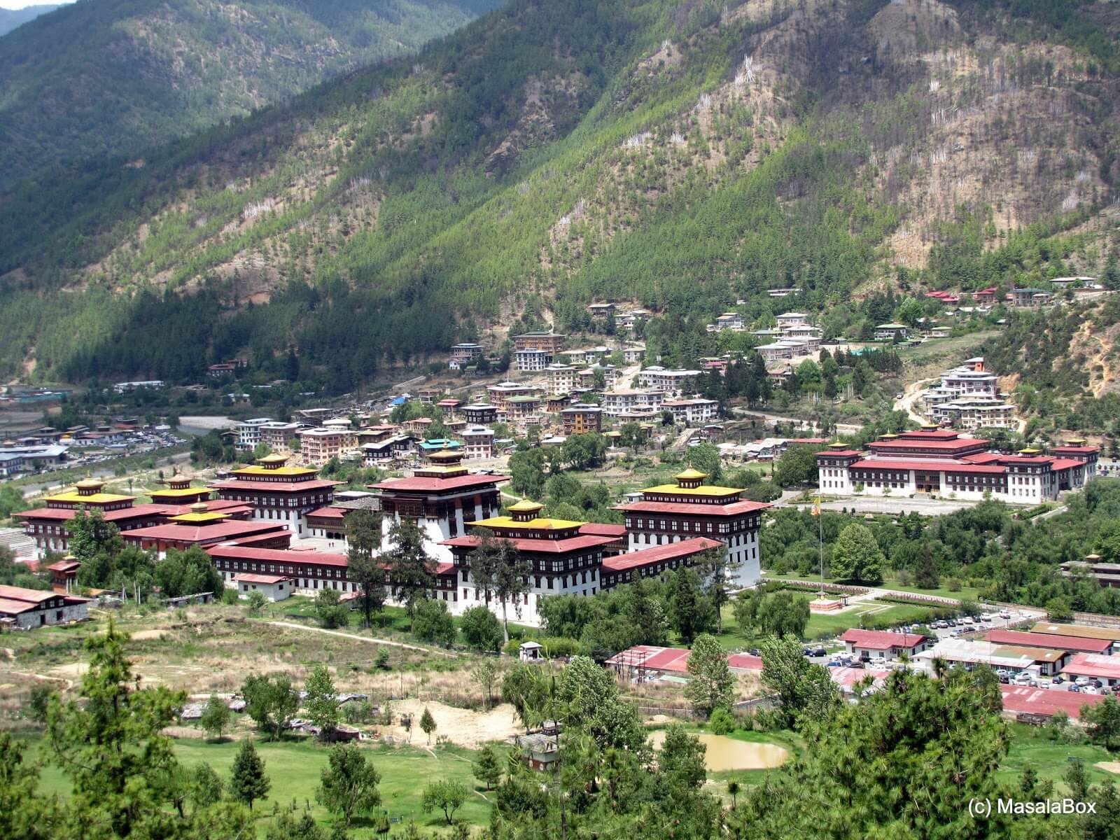 travelco-tour-packages-bhutan-7