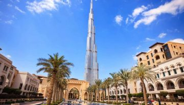 travelco-tour-packages-dazzling-dubai-1