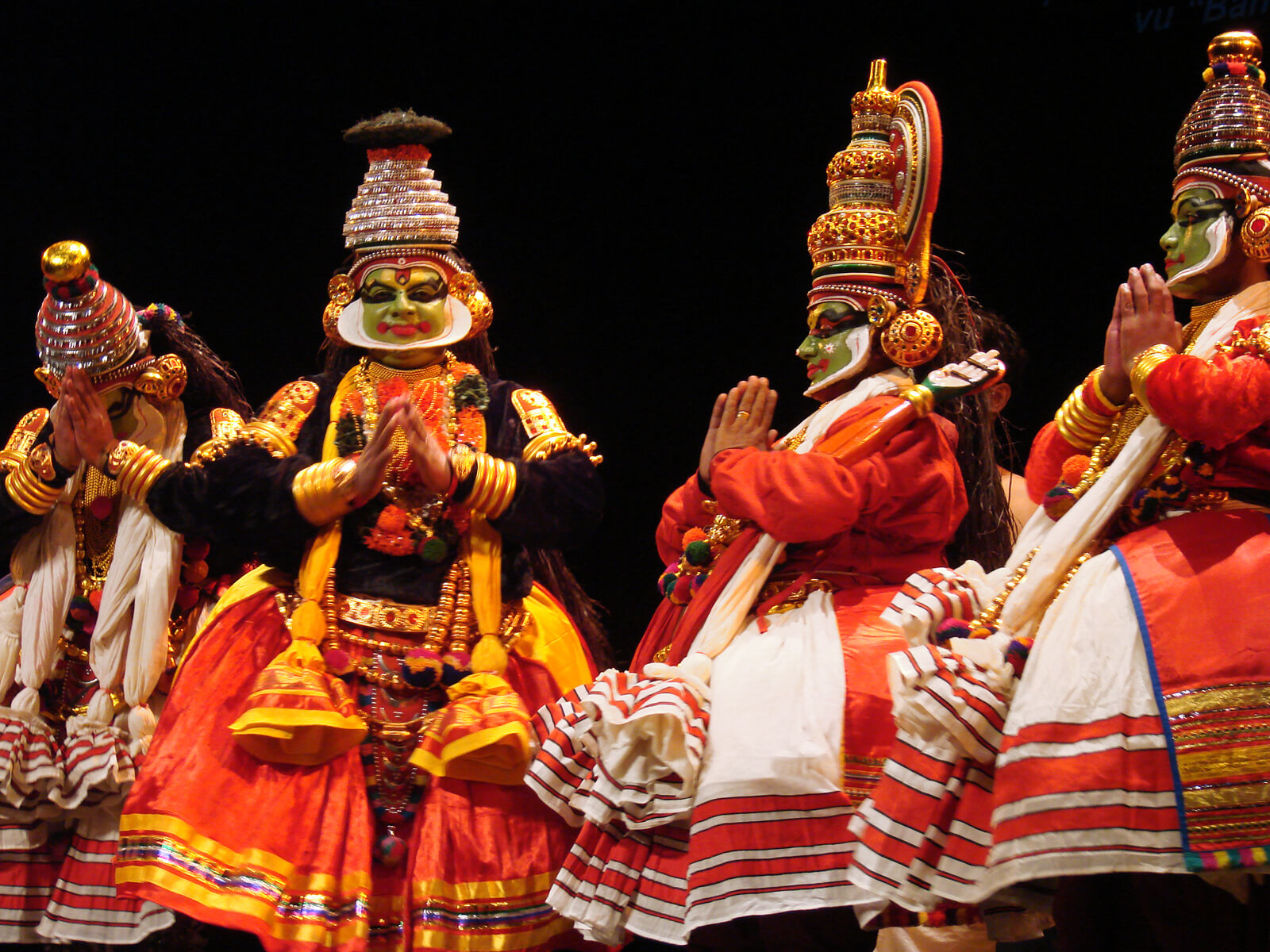travelco-tour-packages-essential-kerala-2