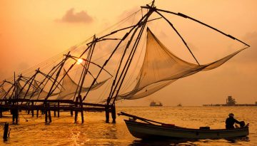 travelco-tour-packages-essential-kerala-4