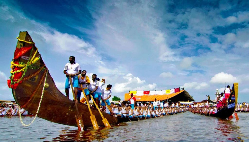 travelco-tour-packages-essential-kerala2