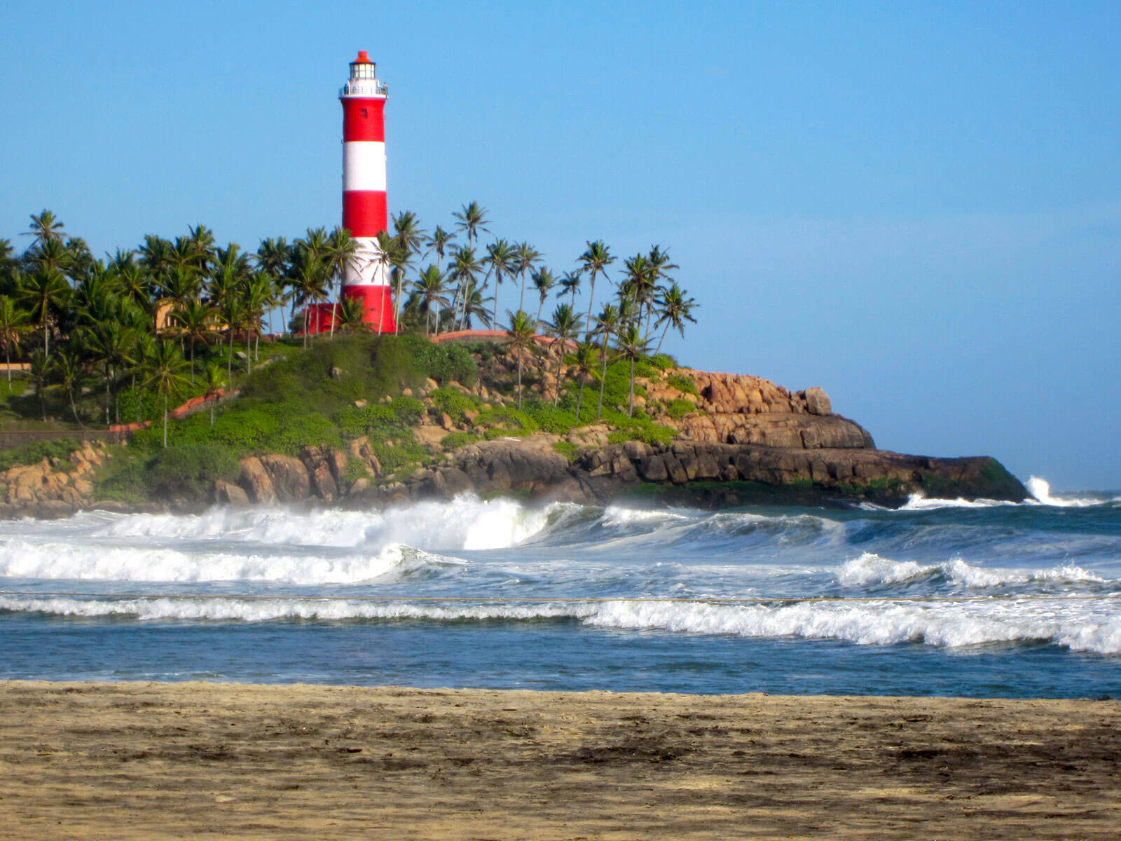 travelco-tour-packages-essential-kerala3