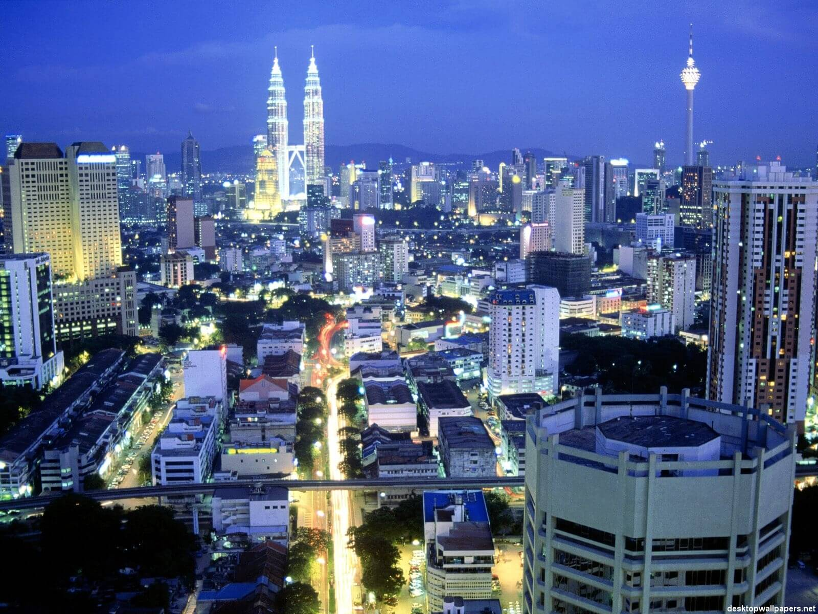 travelco-tour-packages-essential-malaysia-1