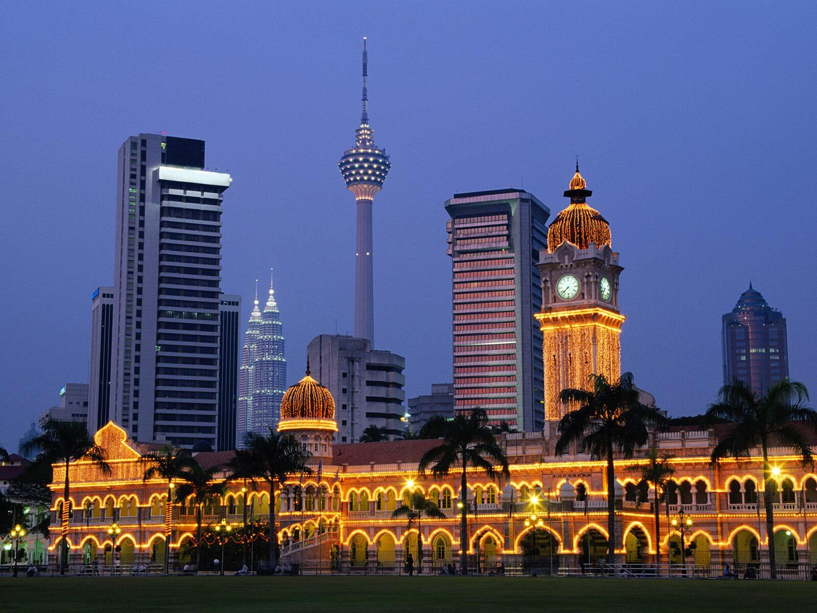 travelco-tour-packages-essential-malaysia-3