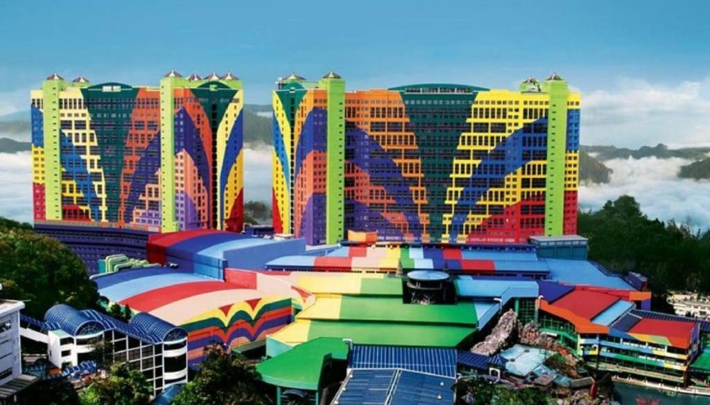 travelco-tour-packages-essential-malaysia-4
