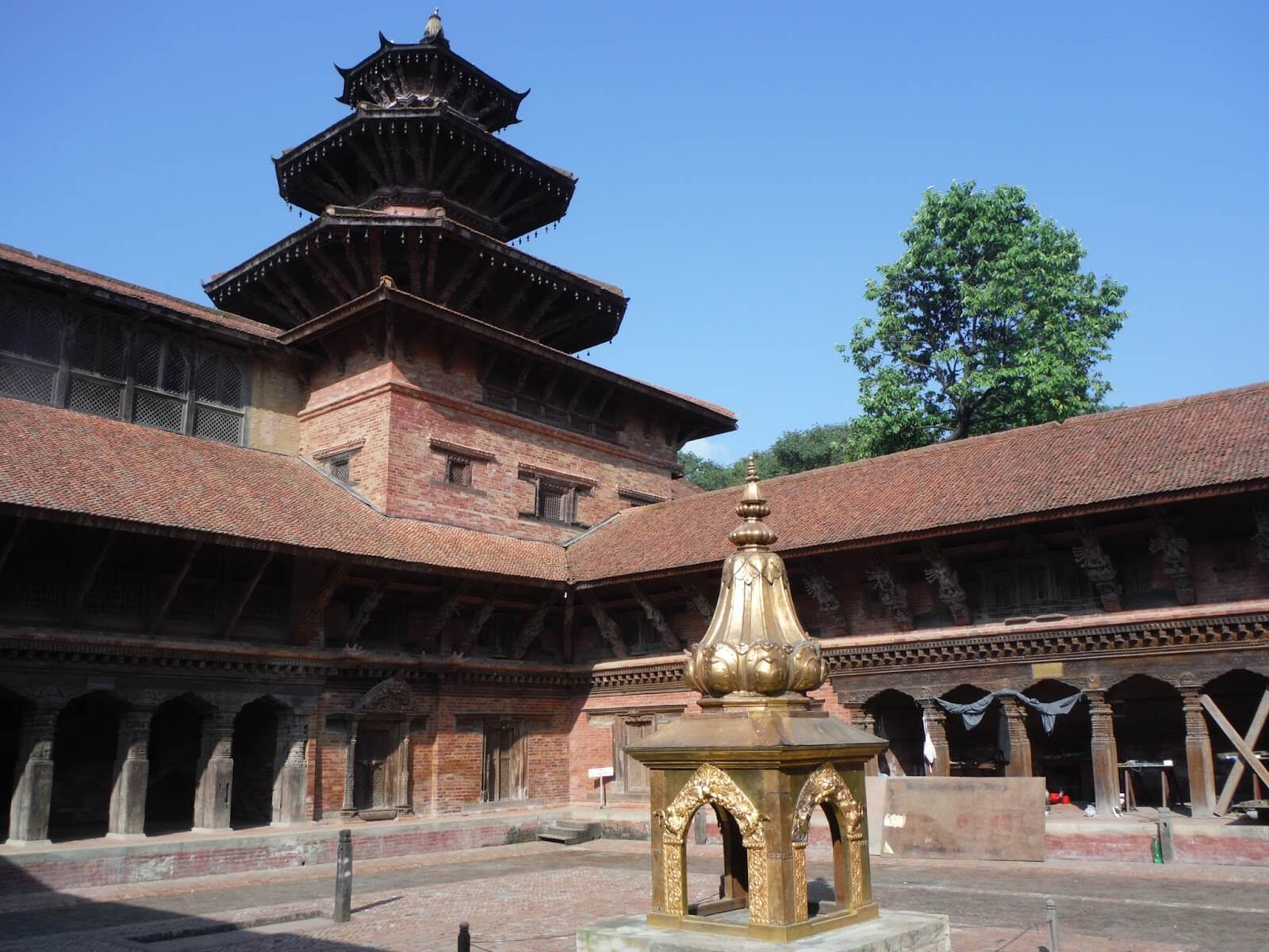 travelco-tour-packages-essential-nepal-1