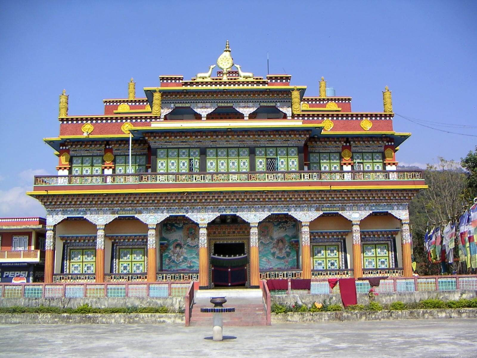 travelco-tour-packages-essential-nepal-2