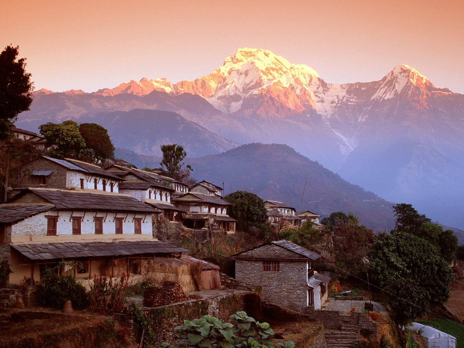 travelco-tour-packages-essential-nepal-4