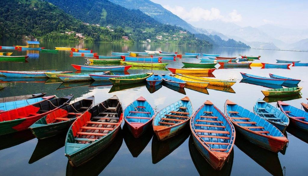 travelco-tour-packages-essential-nepal-5