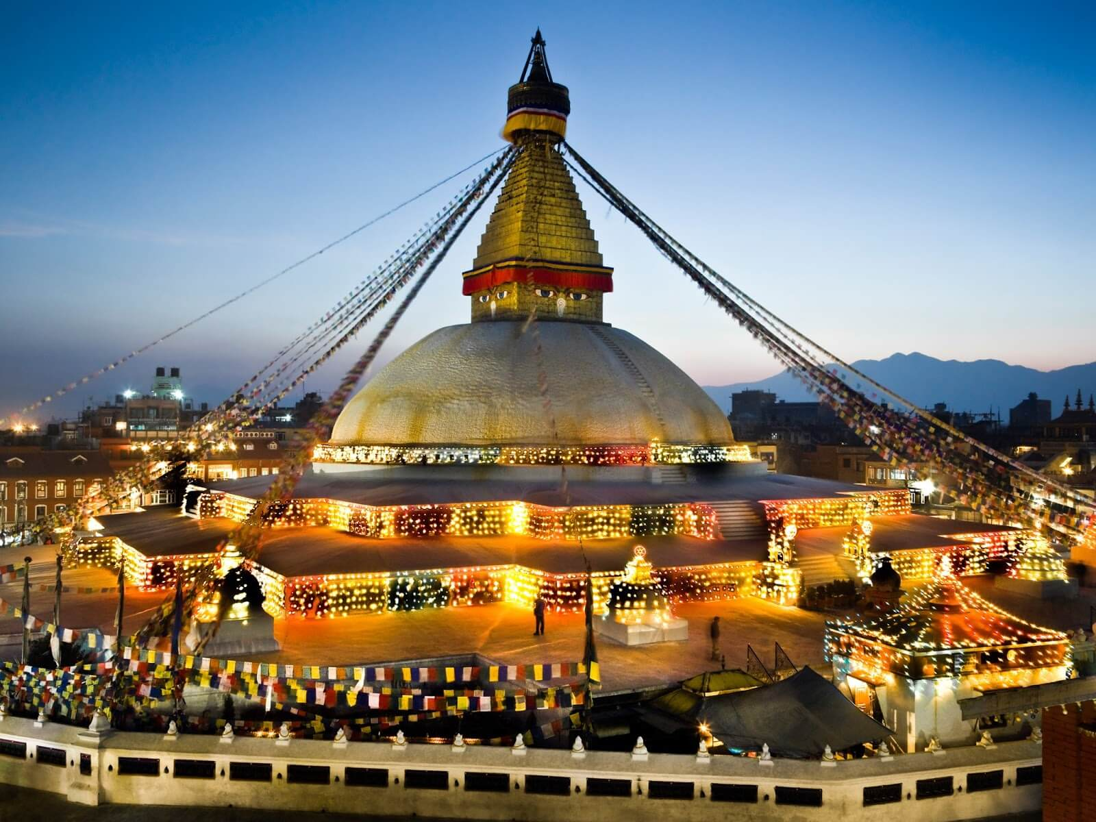 travelco-tour-packages-essential-nepal-6