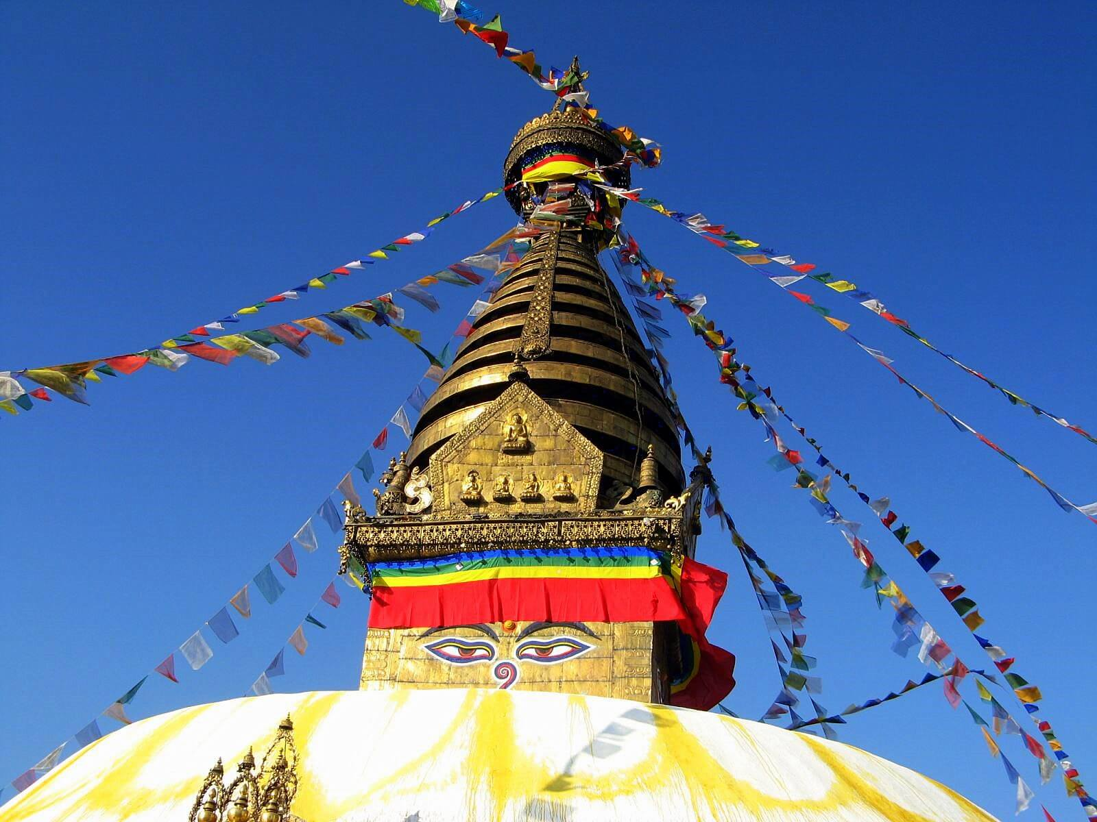 travelco-tour-packages-essential-nepal-7