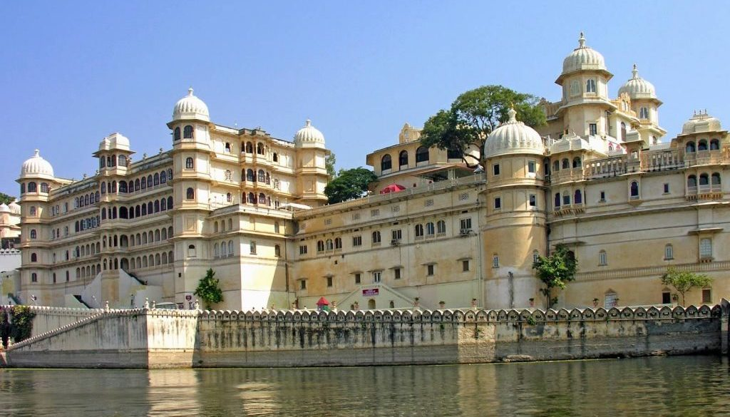 tourism in kannur travelco glimpse of rajasthan tour packages
