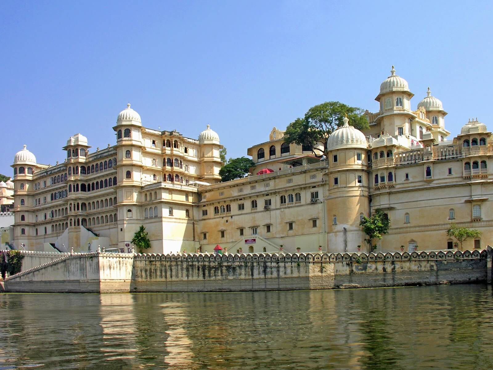 travelco-tour-packages-glimpse-of-rajasthan-1