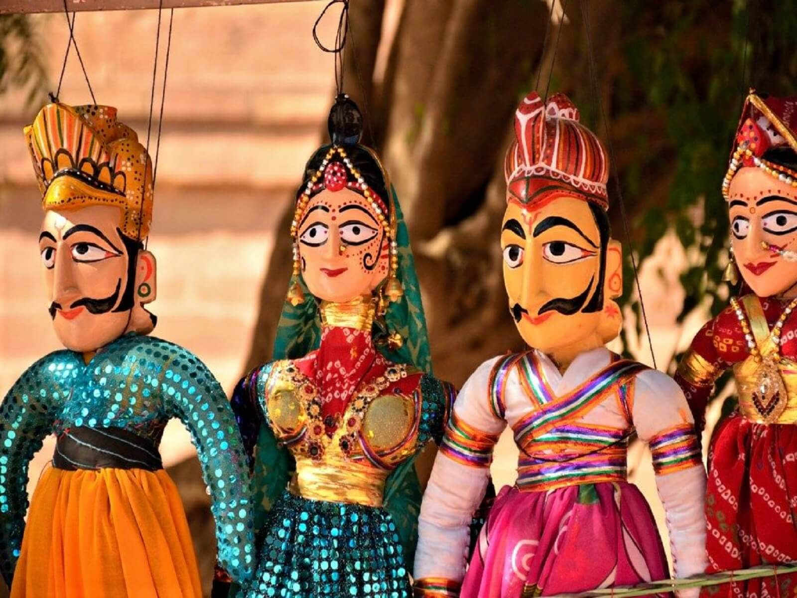 travelco-tour-packages-glimpse-of-rajasthan-2