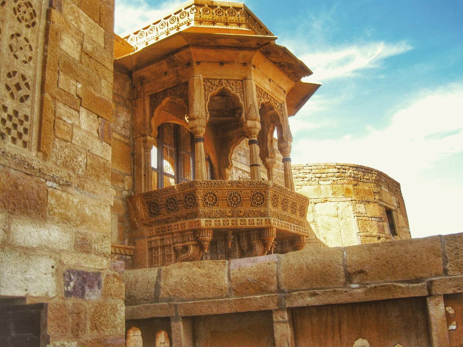 travelco-tour-packages-glimpse-of-rajasthan-4