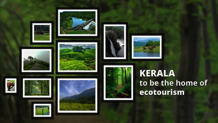 travelco tourism in kannur and kerala